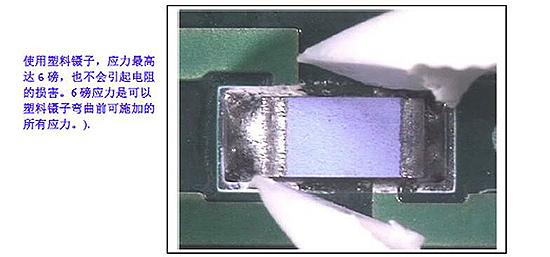 20200212/9592ba267dafa659f410b482ac47454c.jpg