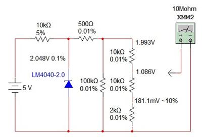 应用案例数字万用表(DMM)校准配图6.png