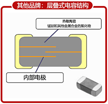 插图13.jpg